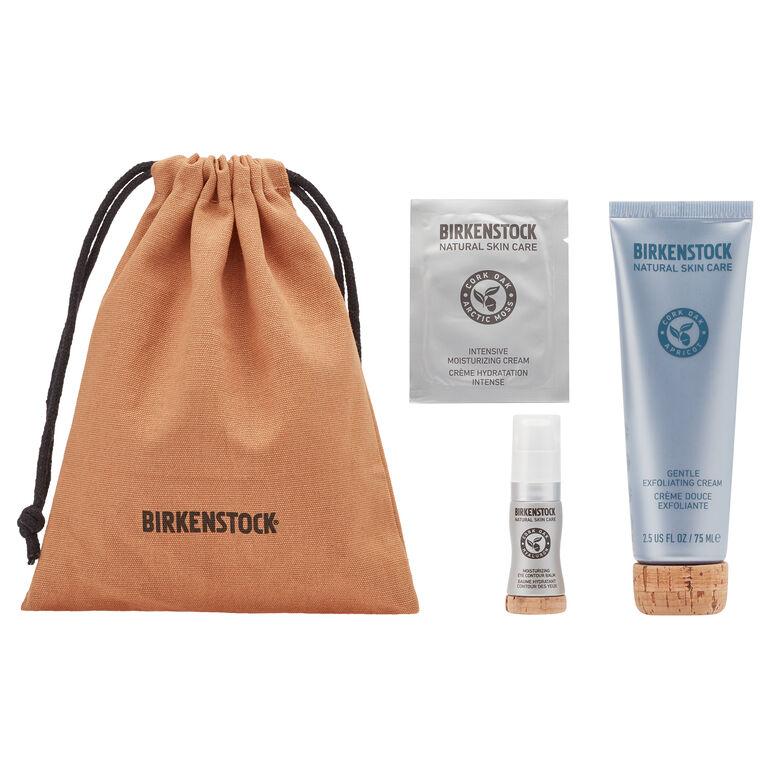 Facial Care Gift Set