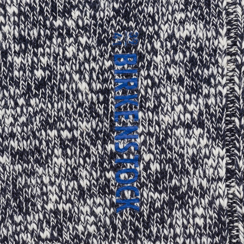 Cotton Slub Cotton/Polyamid/Elastane