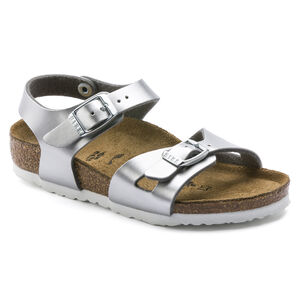 3b362a83e23f Girl s Sandals – Pretty and Practical