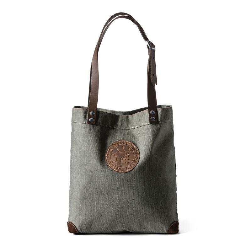 Bag Cologne Medium Olive