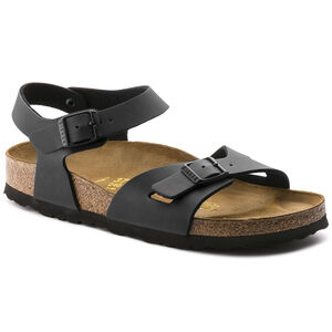 358d6bc45a7 Women s three-strap sandals