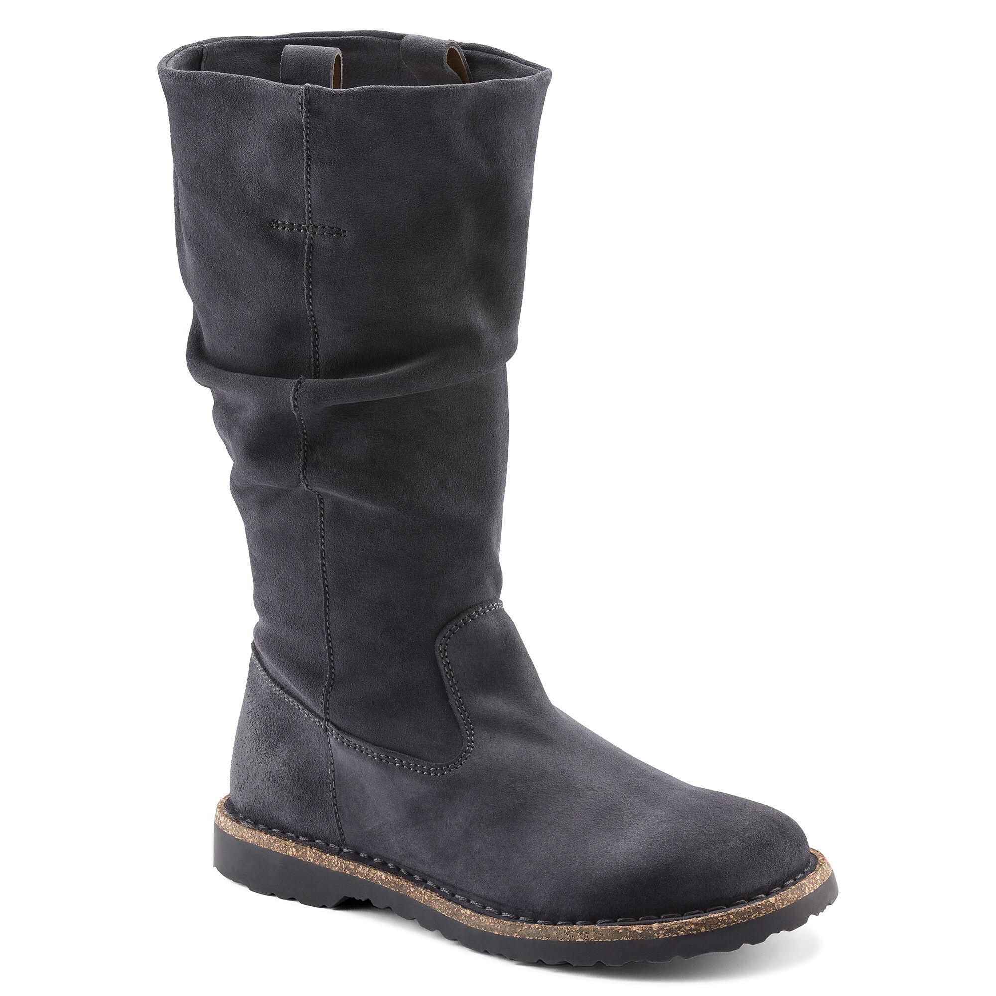 Stivali donna  acquista online su BIRKENSTOCK