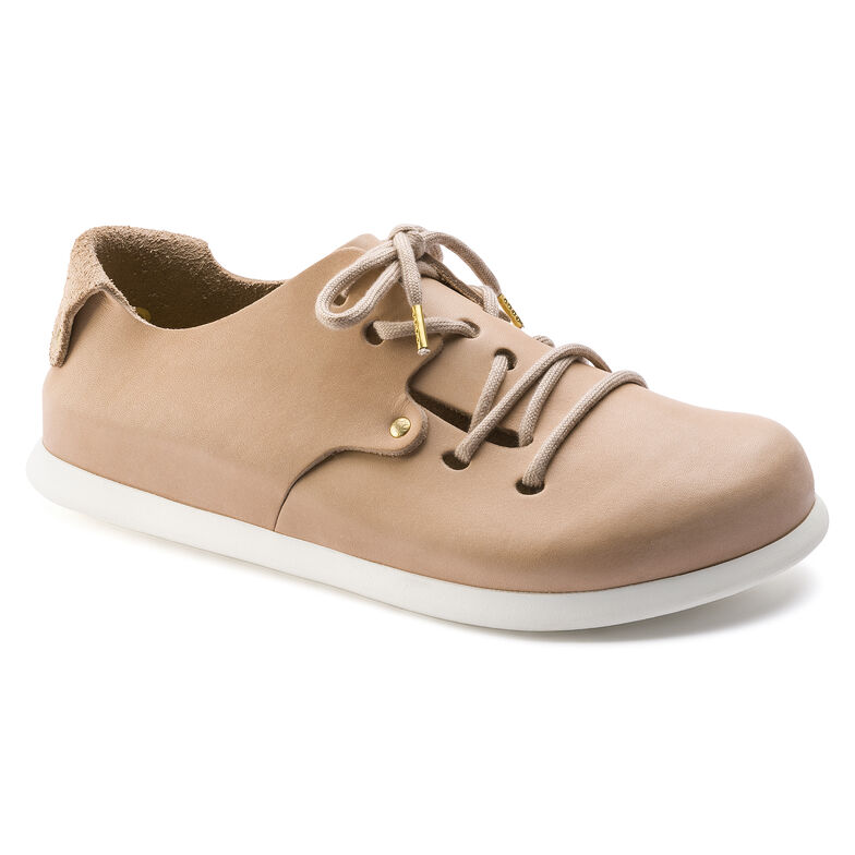 Montana Natural Leather Nude