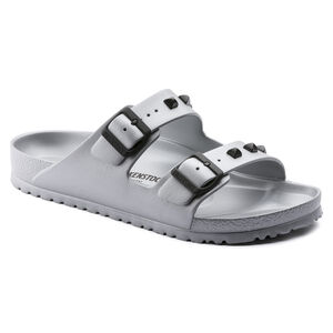 Women S Beach Sandals Buy Online At Birkenstock