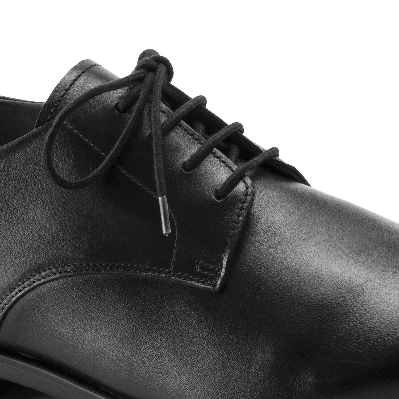 Jaren Natural Leather
