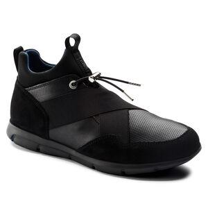 c09bb8448bb20e Bequeme Schuhe für Damen