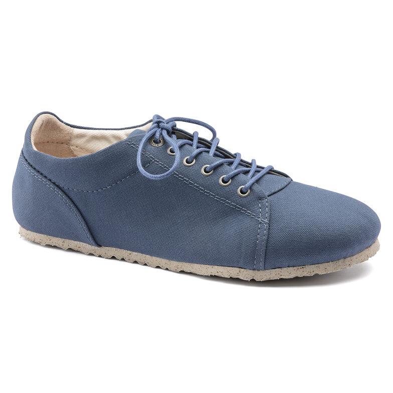 Selma Textile Blau