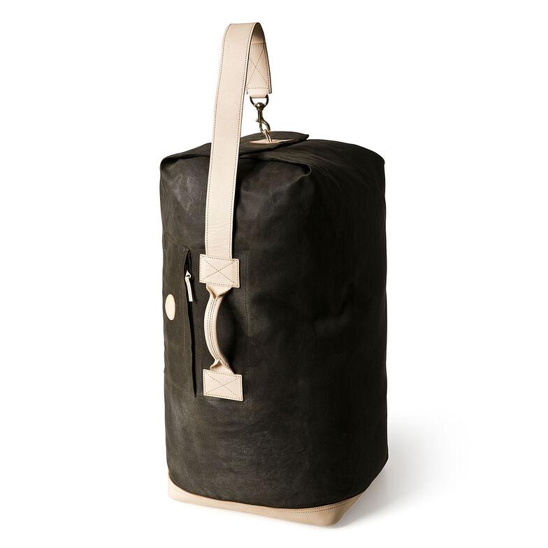 Bag  Monaco Green