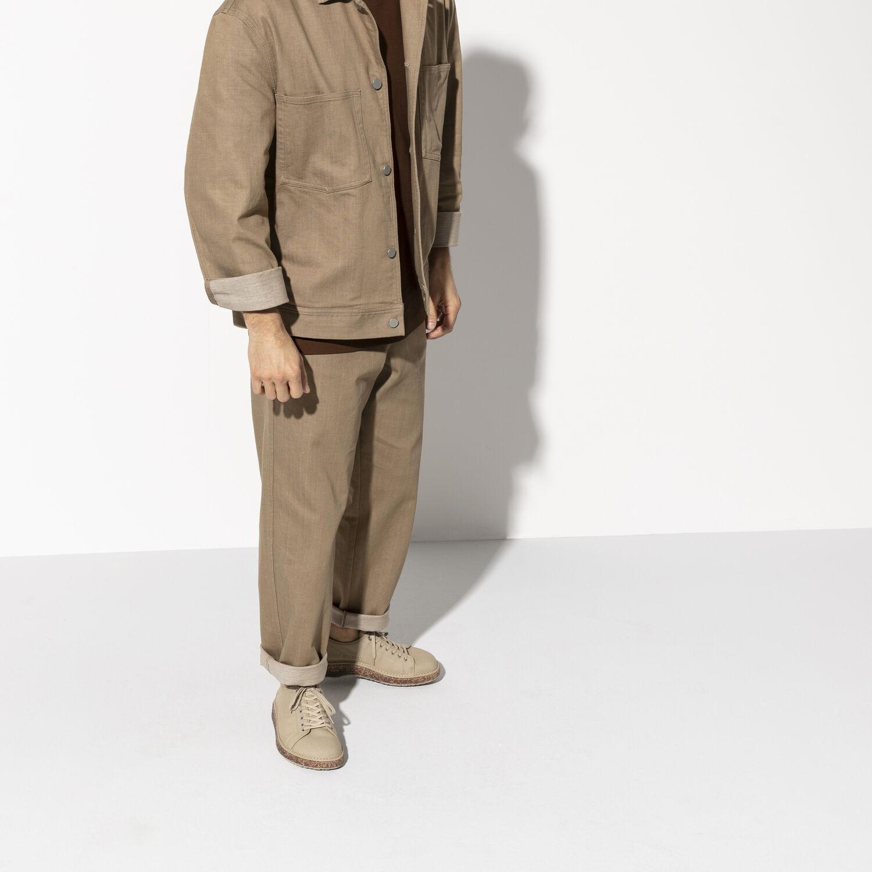 Santa Cruz Textile