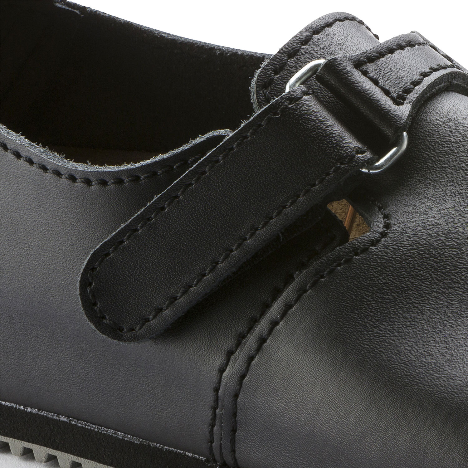Linz Natural Leather