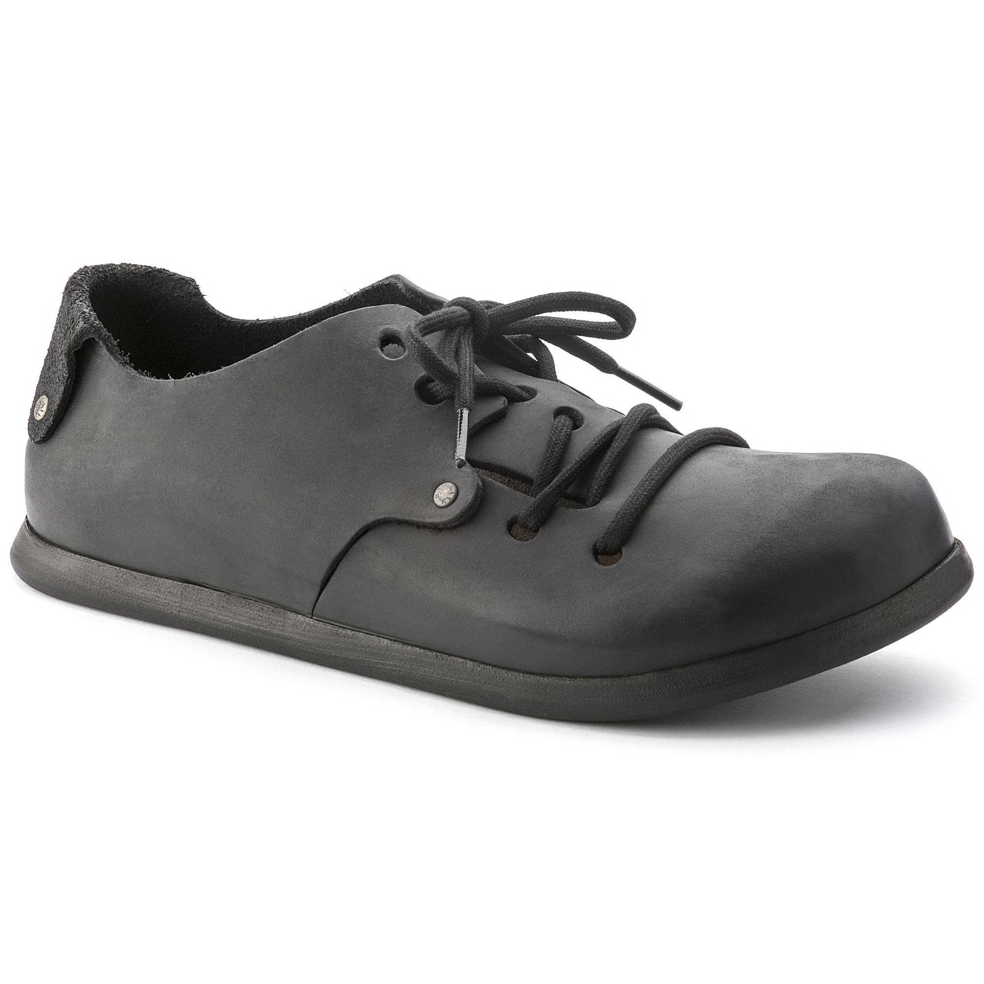 Zapatos Zapatos HombreBirkenstock Cordones Para De HombreBirkenstock Para De Cordones CxWEerdBoQ