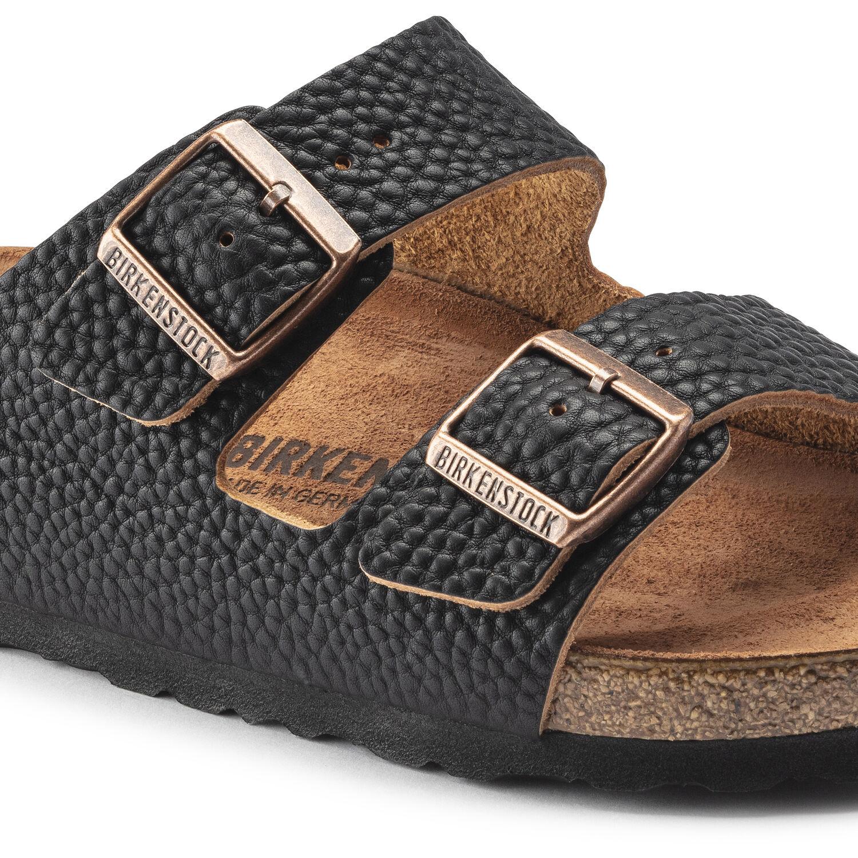 Arizona Natural Leather