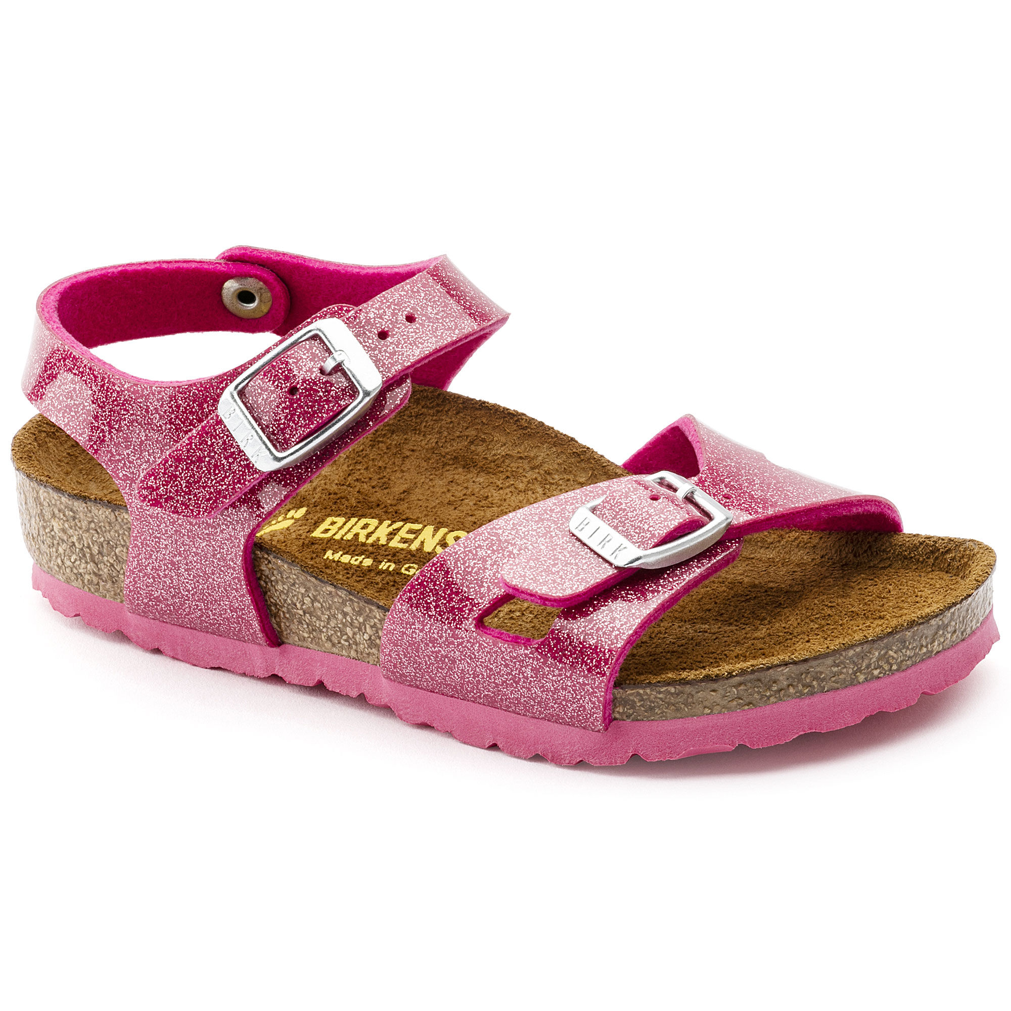 Kids Shoes and Sandals | online kaufen bei BIRKENSTOCK