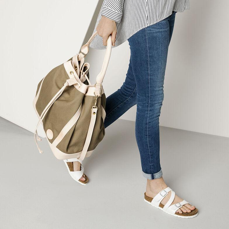 cheaper los angeles top design Bag Vienna
