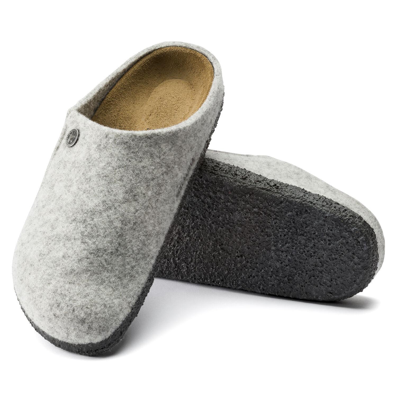 Zermatt Wool Felt
