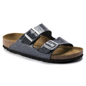 the best attitude c8257 b09c2 Sandals for Women | buy online at BIRKENSTOCK