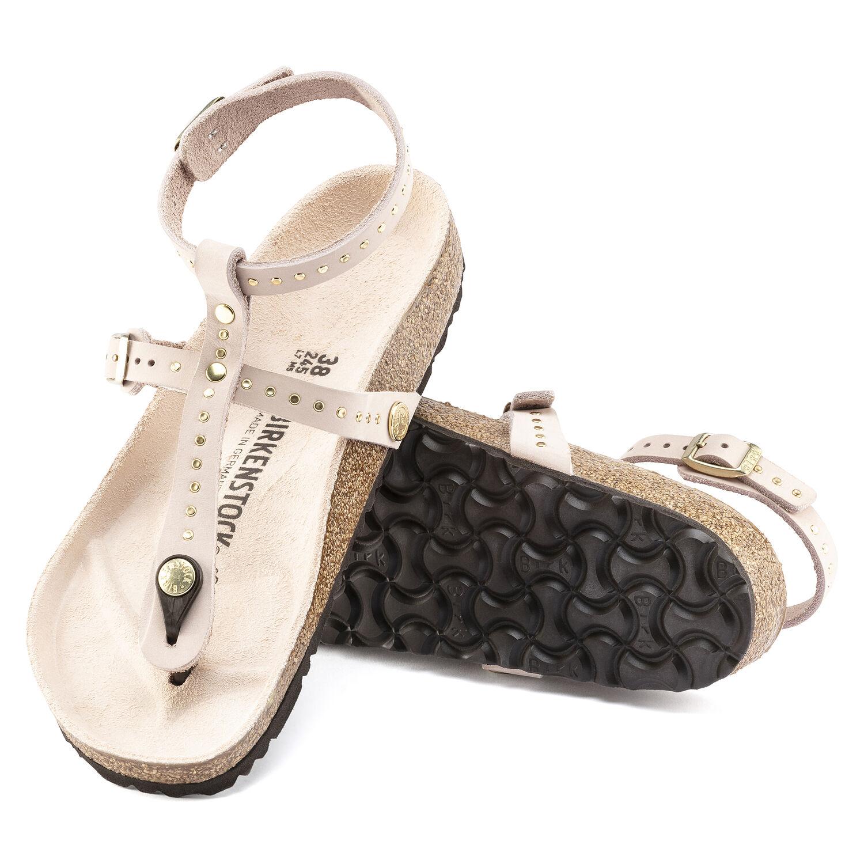 Marillia Nubuck Leather