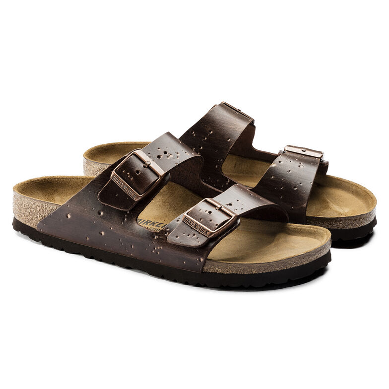 Birkenstock - Arizona - 6