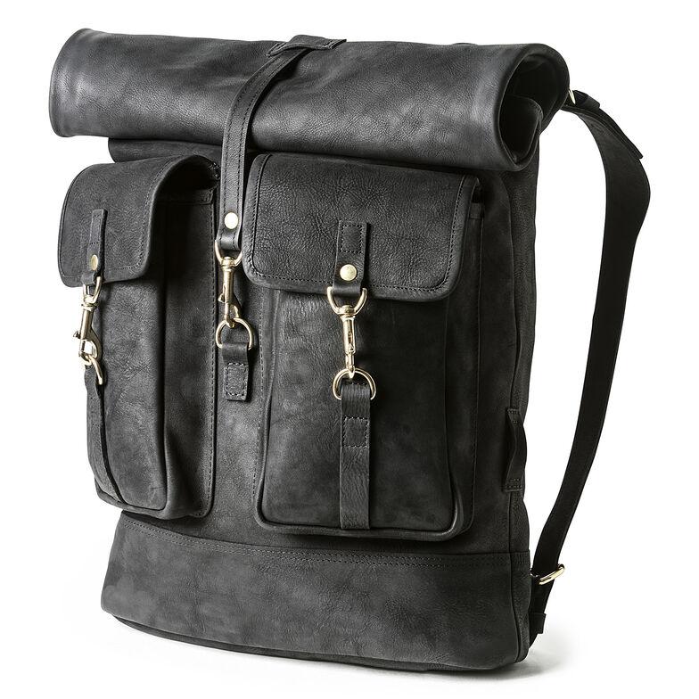 Bag Zurich Black