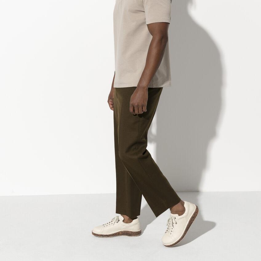 San Diego Leather