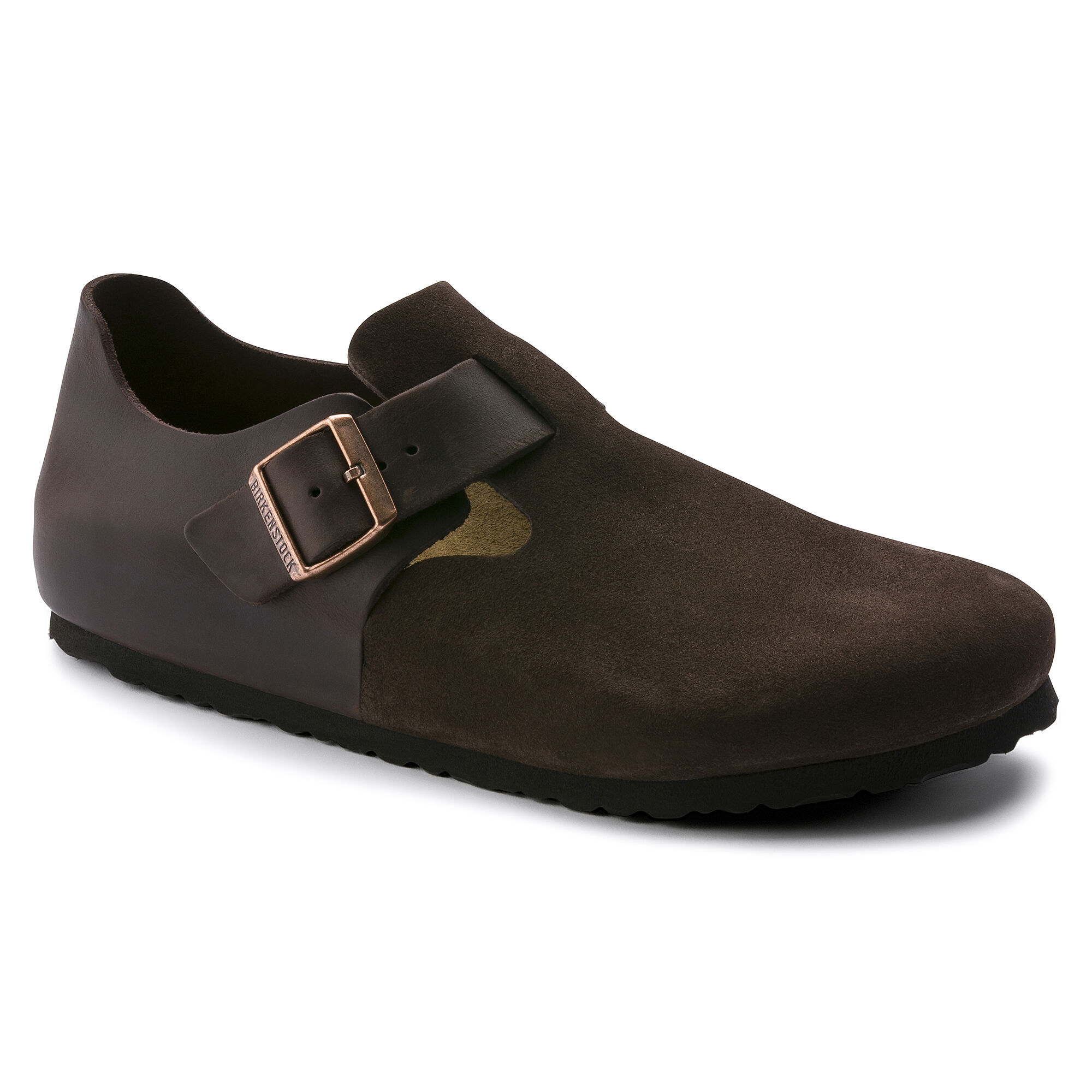 At Comfortable Birkenstock Women's Online ShoesBuy WHeDE92IY