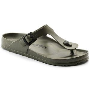 4e5307208cc8 Beach Sandals for Women