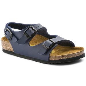 91db5c0b4081 Kids sandals
