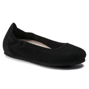 258ec9f00e4 Ballet flats for women