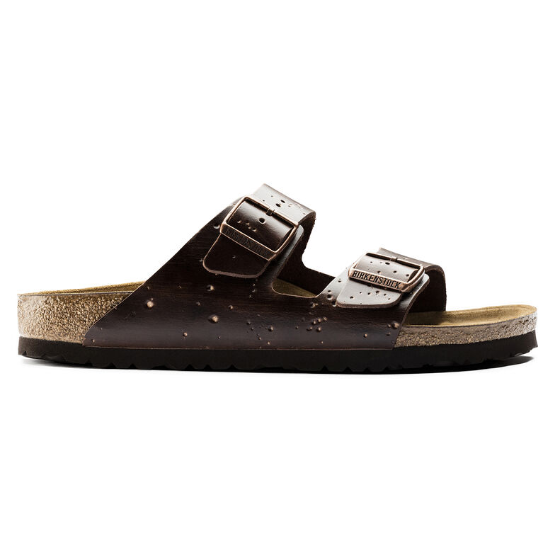 Birkenstock - Arizona - 7