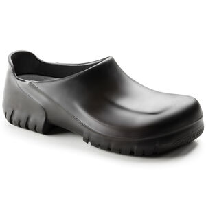 1607713699d Chef shoes   Kitchen shoes