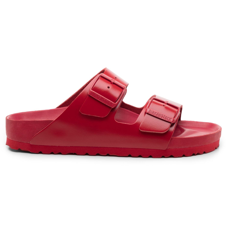 Arizona Valentino Garavani Red