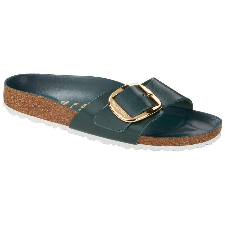 Madrid Leather Premium Alsa
