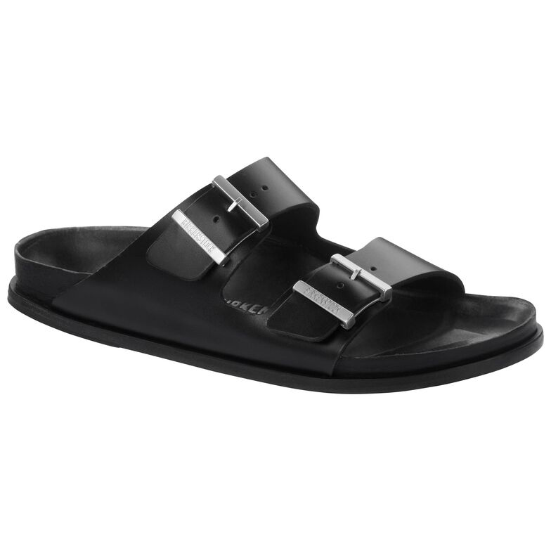 Arizona Edition  Premium Black