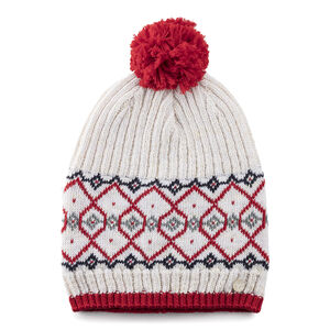 Inuit I Hat