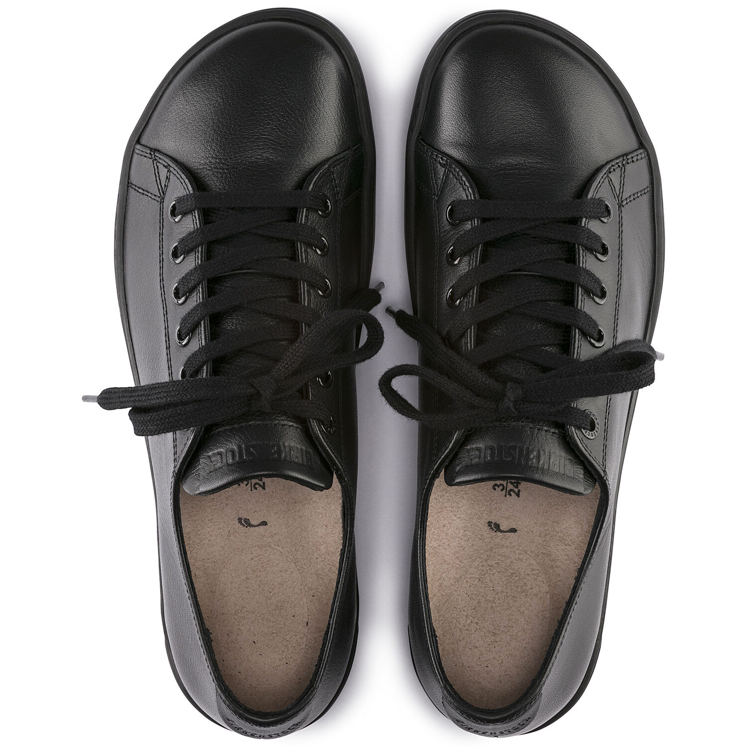 Arran Natural Leather
