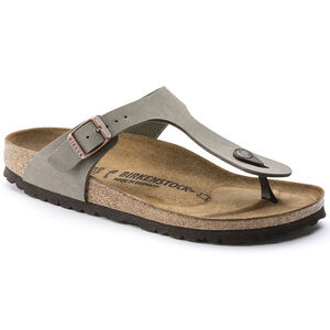 ae8877a5de24 One strap sandals for women