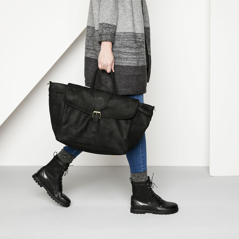 Bag Berlin