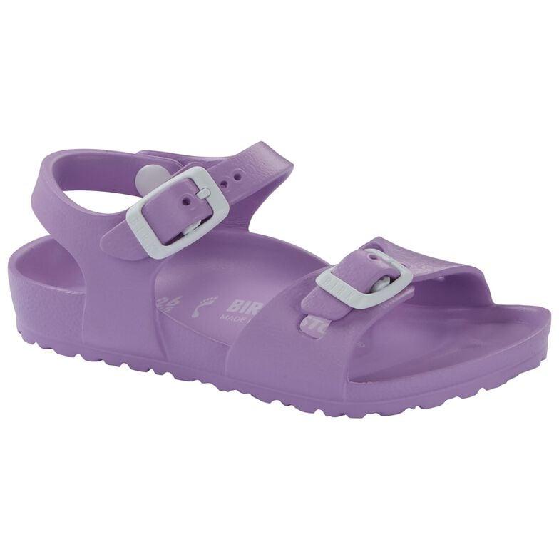 Rio Kids EVA Lavender
