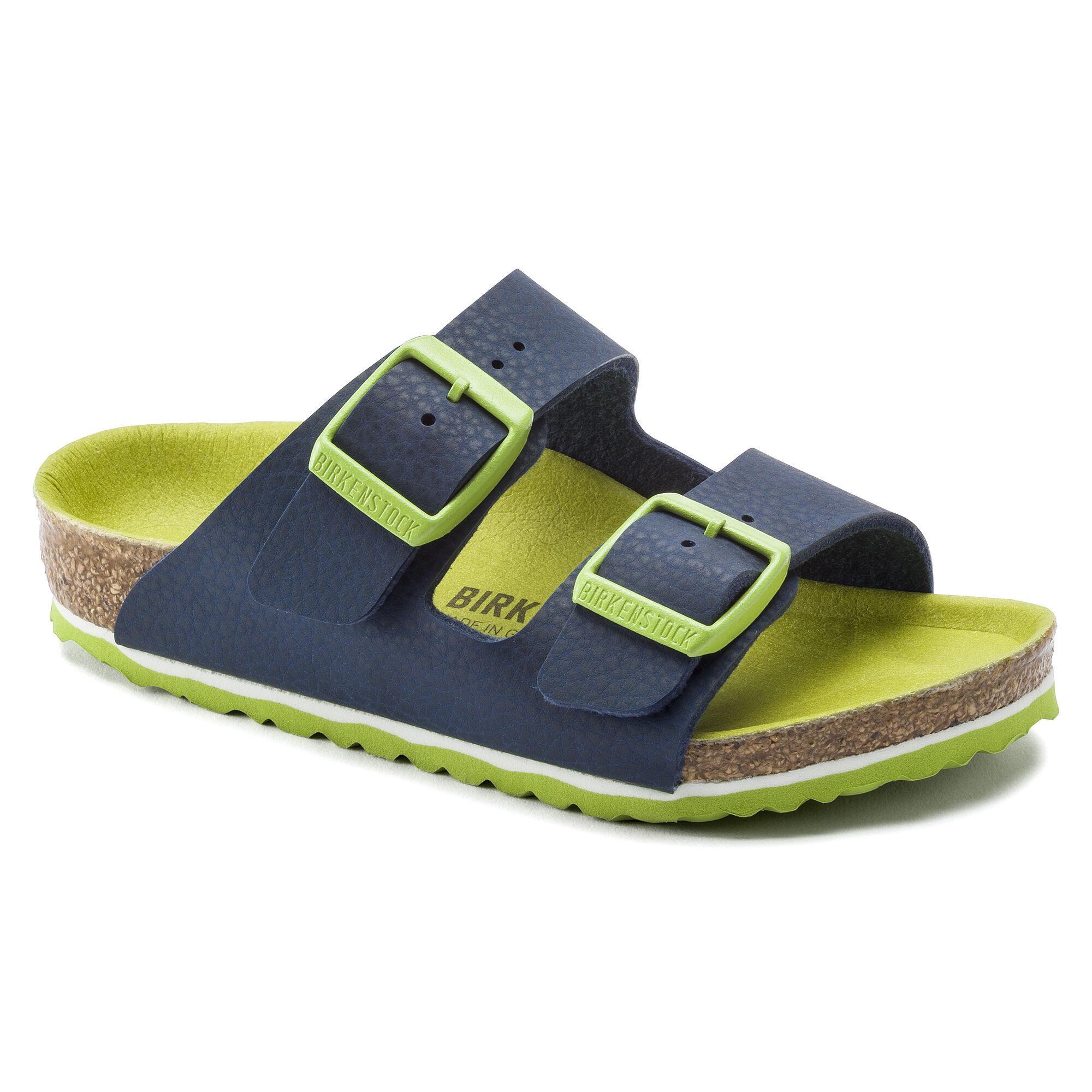 Birkenstock Kinder Sandalen für Jungen im Online Shop