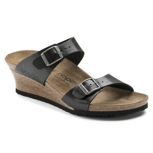 official photos a9fba 8ab12 Papillio | acquista online su BIRKENSTOCK