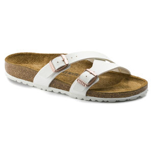 bb0b46aa1 Two Strap Sandals for Women