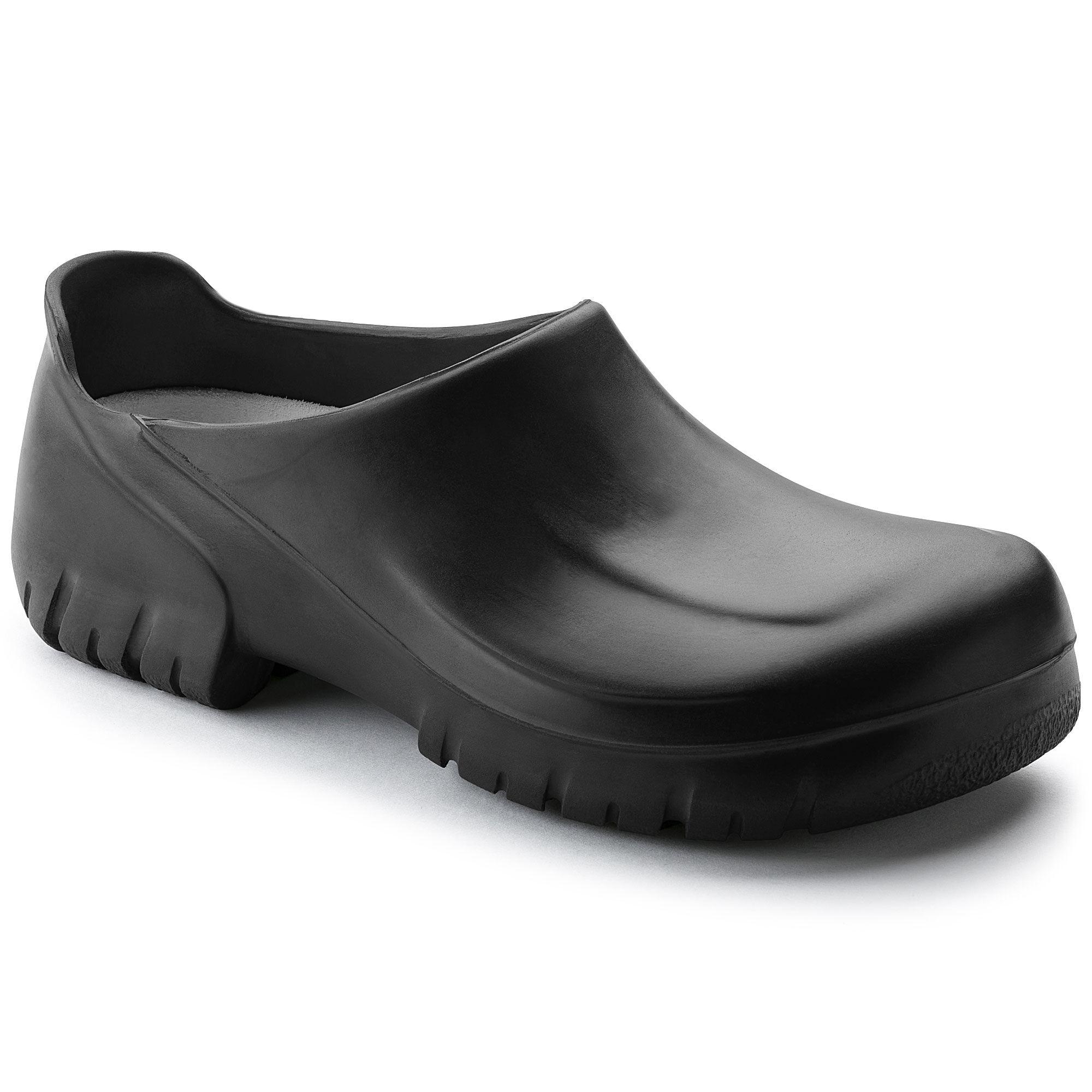 chef kitchen shoes birkenstock rh birkenstock com Birkenstock Kitchen Clogs for Men Birkenstocks for Plantar Fasciitis