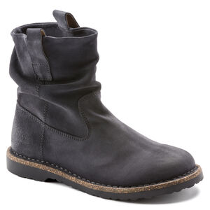 e92b1305a74 Boots for Women | shop online at BIRKENSTOCK