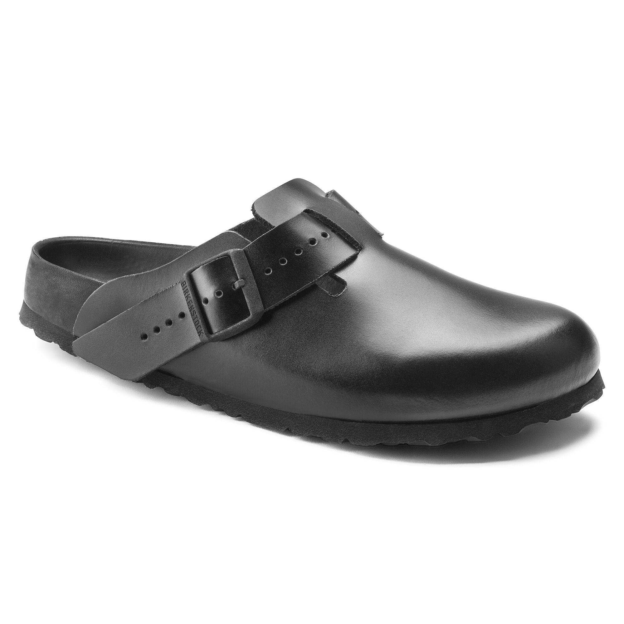 Rick OwensBoston birkenstock sandals 4yztWWpQL