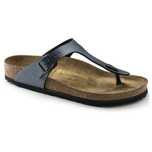 0e3026be75b2 One strap sandals for men