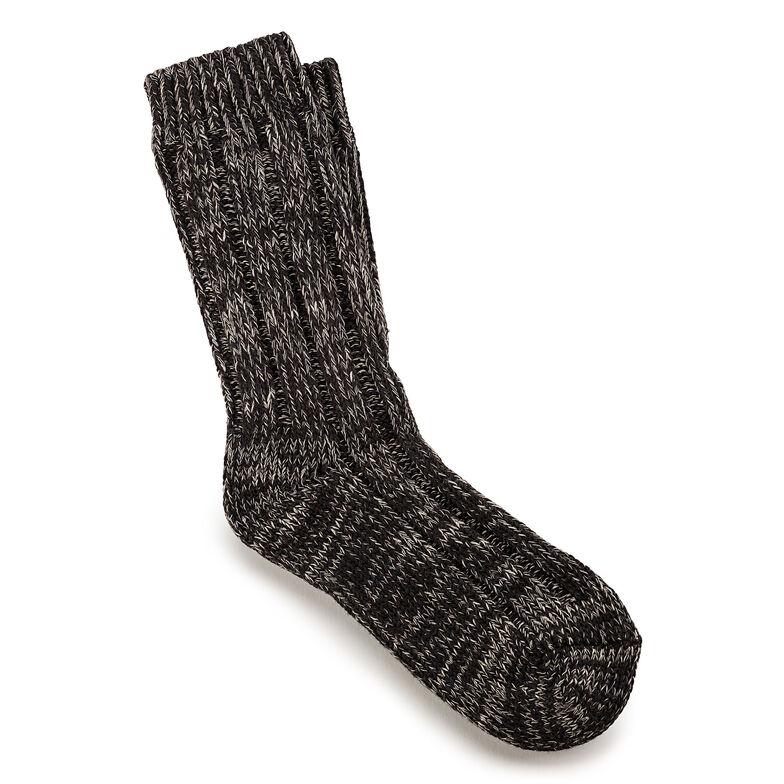 Socke Sydney Brown
