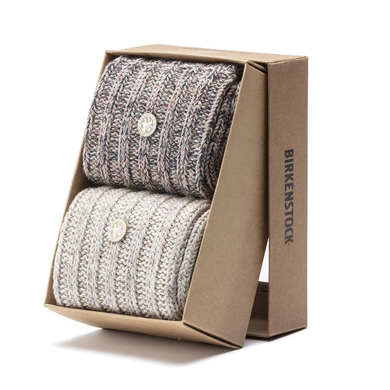 Box Bling Cotton/Polyamide/Lurex/Elastane