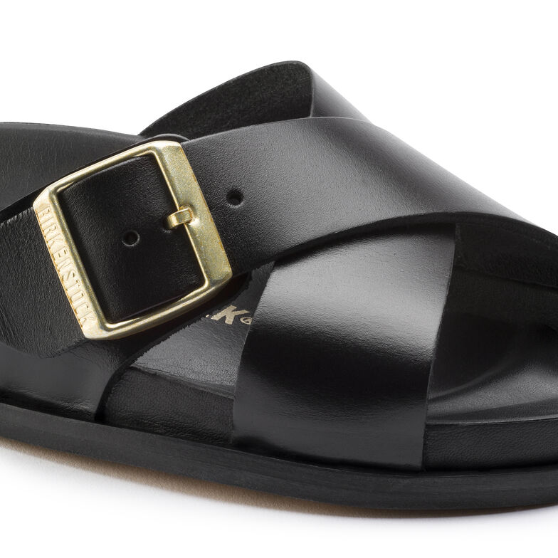 Siena Natural Leather