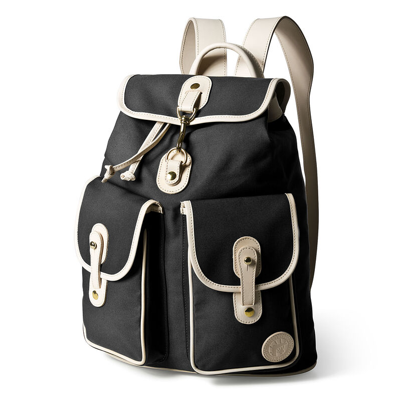 Bag  Oslo Black