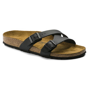 bd542c12c826 Sandals for Women